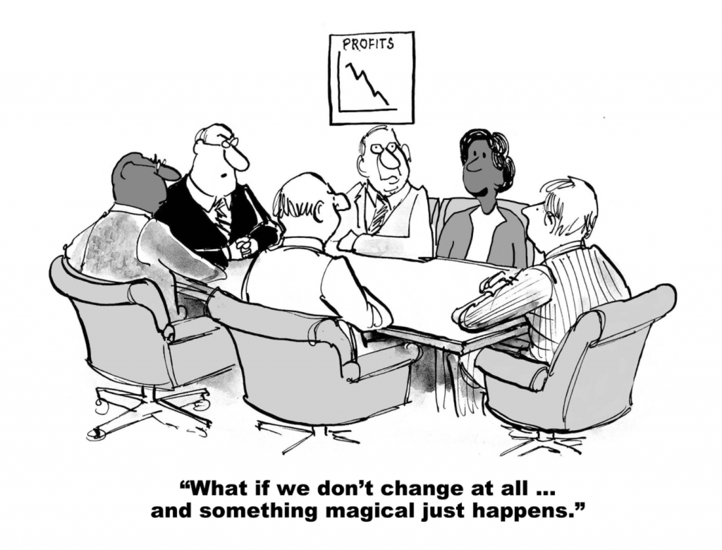 Product-Change-management-1