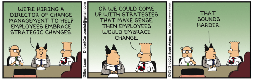 Product-Change-management-2